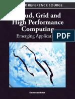 Cloud, Grid and High Performance Computing.pdf