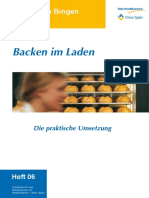 Backen-im-Laden.pdf