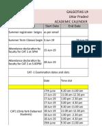 Academic Calendar Summer 2018 Version 2.0 (2).xlsx
