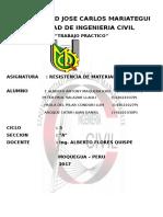 RESOLUCION RESITENCIA.docx