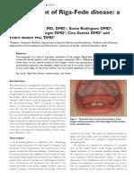 Management_of_Riga_Fede_disease__a_case_report.pdf