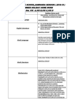 ASM_28.pdf