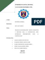 informe-final-de-economia.docx