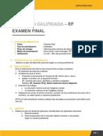 EF_EMPLE.docx
