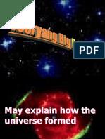 Big Bang TheoryJM