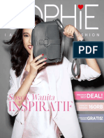 Catalog #185 - Full.pdf
