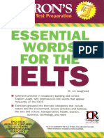Essential Words For IELTS.pdf