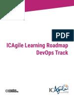 DevOps Learning Outcomes