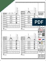 Profile drwg.pdf
