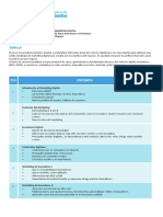 390-marketing-digital.pdf