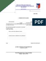 Cerere Detasare UMF Craiova_2019