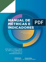 manual_metricas_e_indicadores_para_emprendimientos_sustentables_proesus_v1.0_0.pdf