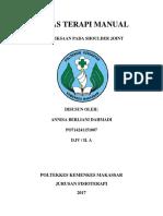 Terapi Manual KLMPK 4