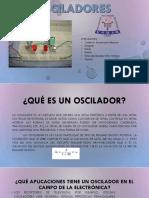 EXPO OSCILADORES.pptx