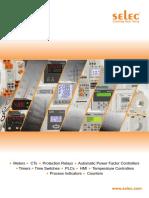 selec product catlog.pdf