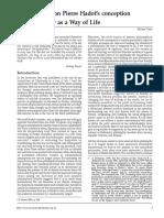 8-2 05 Chase - Hadot.pdf
