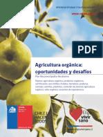 agriculturaOrganica2018-1
