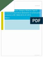 BRE-EN-15804-PCR-PN514.rev-0.1.pdf