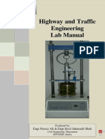 Highway Manual1 (1).pdf