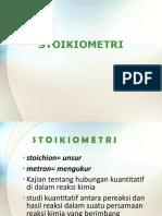 P3. STOIKIOMETRI.pdf