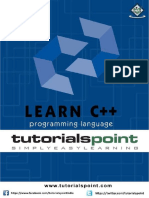 DS286.AUG2016.Lab2_.cpp_tutorial.pdf
