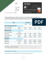 payeer_mastercard_en.pdf