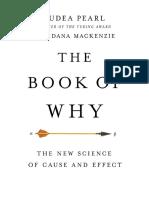 Judea_Pearl_and_Dana_Mackenzie_The_Book.pdf