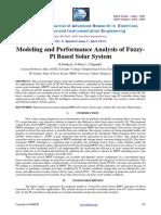 Paper 4 International Journal.pdf
