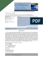 Paper 3 Annexure 2.pdf