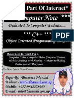 Programming-In-C++-For-BCA-BIT-BE.pdf