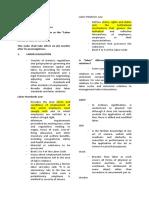 Labor Law Azucena.docx