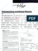 Rajanoopschap5and6.pdf