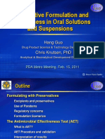 preservative-formulation-and-effectiveness-in-oral-solutions-and-suspensions.pdf