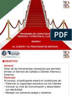 Manual Servicio Al Cliente Pucp-sesion 1