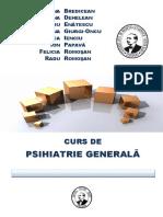 CURS_Psihiatrie_generala_Timisoara.pdf
