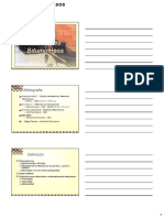 Materiales_Bituminosos_2011.pdf