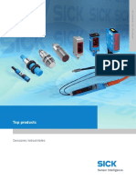 Top-Products Industrial Sensors Spanish.pdf