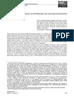 Perilli, Tammurriata Nera. Sessualità interrazziale nel secondo dopoguerra italiano.pdf
