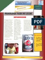 boletinvasodeleche-130723201406-phpapp01