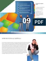 05122015122356.pdf