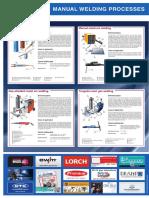 Poster Schweissverfahren 2.0 MO ENG Final Web