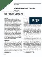 etching patterns article.pdf
