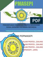 1127_Materi POPMASEPI_(1).pptx