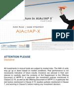 AIActAP-X.pdf