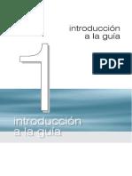 Guía del Espacio Europeo de Educación Superior