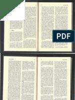 Antropologia Cristiana- Ladaria