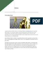 Pratik Nandgaonkar_69 Nabard Research Paper
