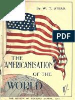 Stead_William_Thomas_-_The_Americanisation_of_the_World.pdf
