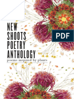 new_shoots_poetry_anthology_-_red_room_poetry.pdf