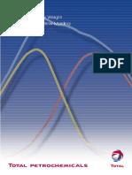 Bimodal BlowMoldingBrochure (1).pdf